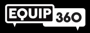 equip360 logo