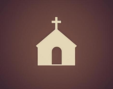 Step 3 - church planting